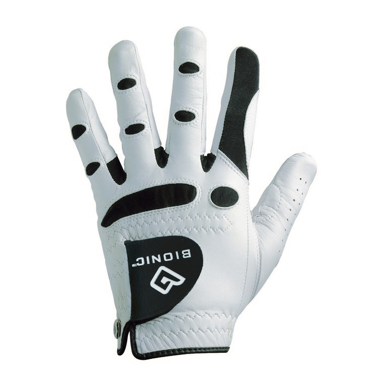 Mens Golf Gloves - Right Handed Players