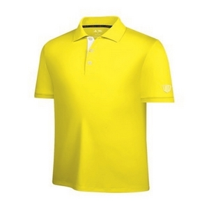 Junior Golf Clothes