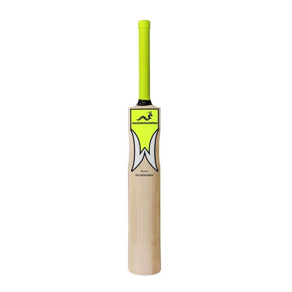 Junior Cricket Bats
