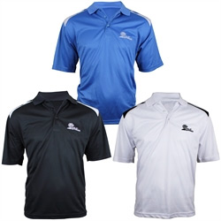 Mens Golf Clothes
