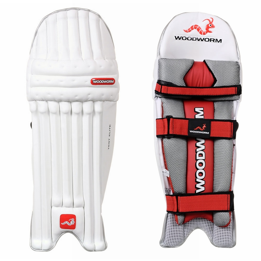Batting Equipment