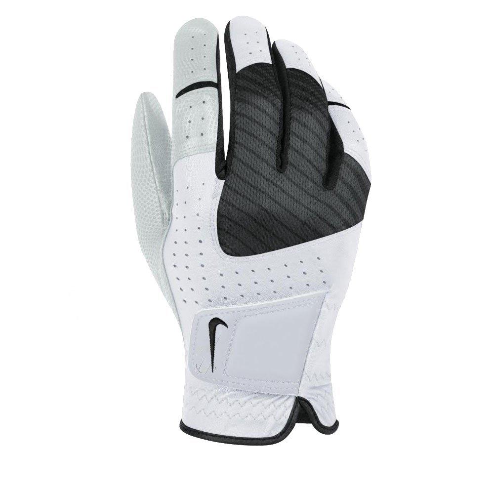 Mens Golf Gloves - Left Handed Players