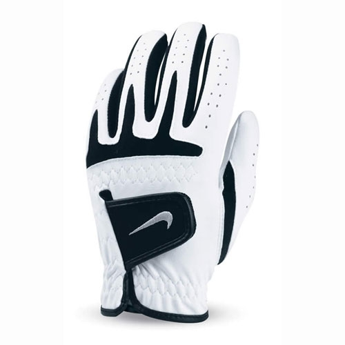 Junior Golf Gloves