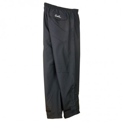 Bay Hill Legend Waterproof Golf Trousers