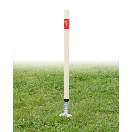 Woodworm Target Fielding Practice Stump