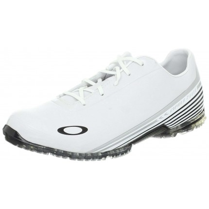 Oakley Cipher 2 Golf Shoes