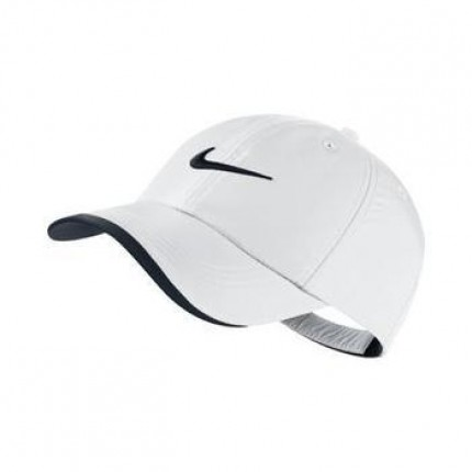 Nike Golf Dri-Fit Perforated Swoosh Cap