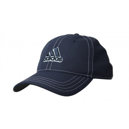 Adidas Mens Approach 2.0 Cap Black