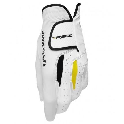 TaylorMade Rocketballz Stage 2 Glove