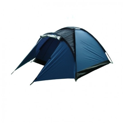 Confidence Mono 2 Man Waterproof Tent