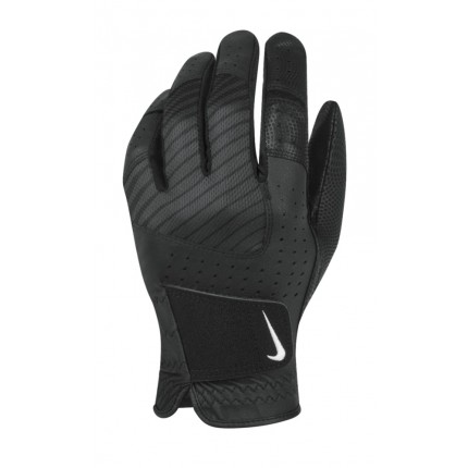 Nike Golf Tech Xtreme V Glove - Black