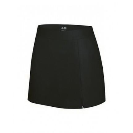 Adidas Womens ClimaCool Skort Size 12