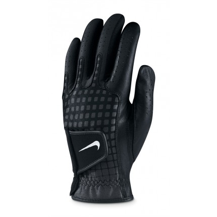 6 x Nike Tech Xtreme Golf Glove