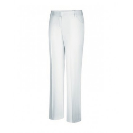 Adidas Womens ClimaLite Trousers