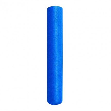 Confidence Fitness Foam Roller