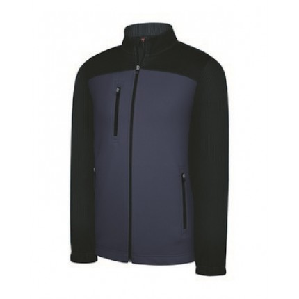 Adidas Mens Climaproof Jacket