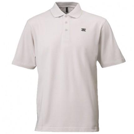 Stuburt Golf Heritage Pique Polo Shirts BOGOF