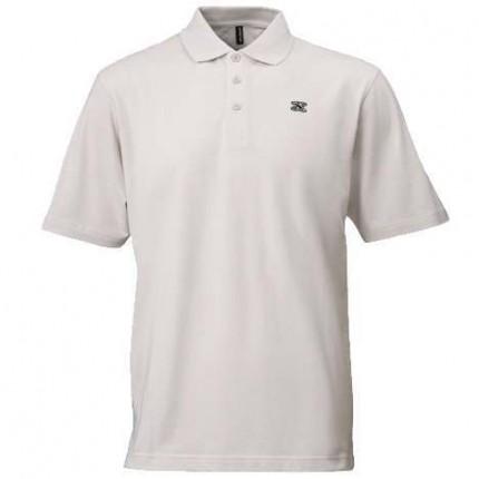 Stuburt Golf Heritage Pique Polo Shirts