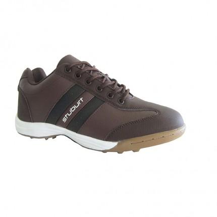 Stuburt Urban 2 Spikless Golf shoes - Brown