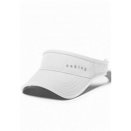 Oakley Fairway Visor