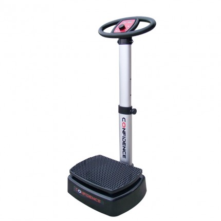EX-DEMO Confidence VibeTone Vibration Trainer