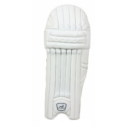 Woodworm IB Select Premium Junior Batting Pads