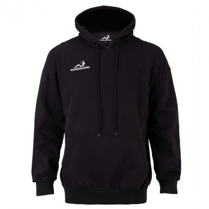 Woodworm Cricket Pro Select Team Kit Hoody