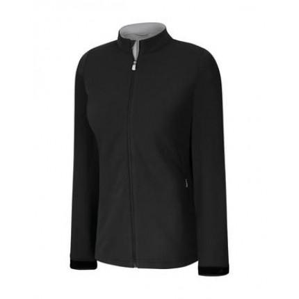 Adidas ClimaWarm Ladies 2-Layer Jacket