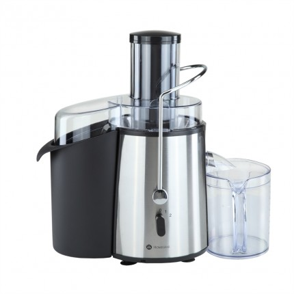 Homegear Professional Power Whole Fruit Juicer