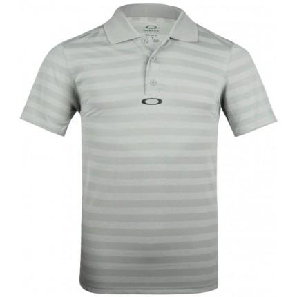 Oakley Short Sleeve Darby Polo