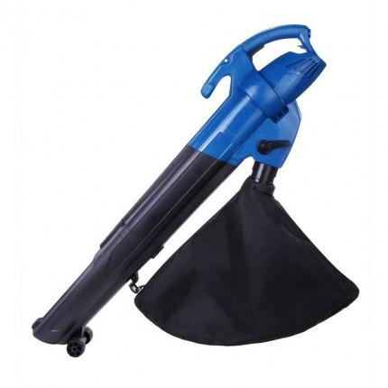 Ex-Demo Homegear 2600W Electric Garden Leaf Blower