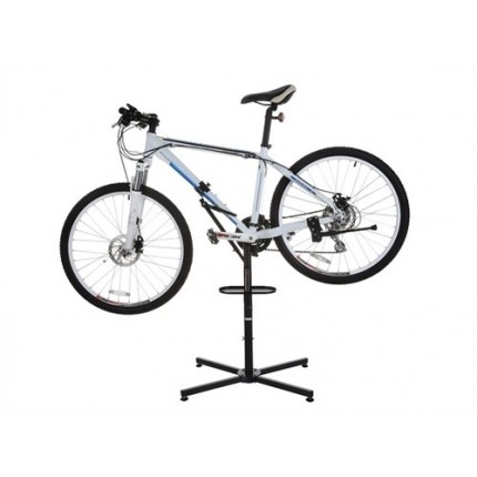 Confidence Bicycle Repair Stand