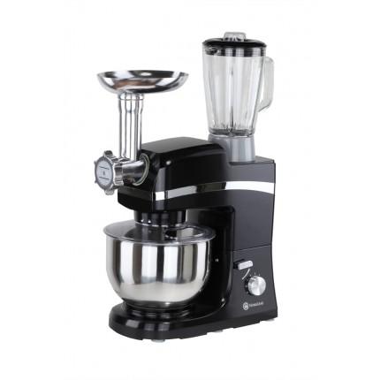 Homegear 3-in-1 Stand Mixer/Meat Grinder/Blender