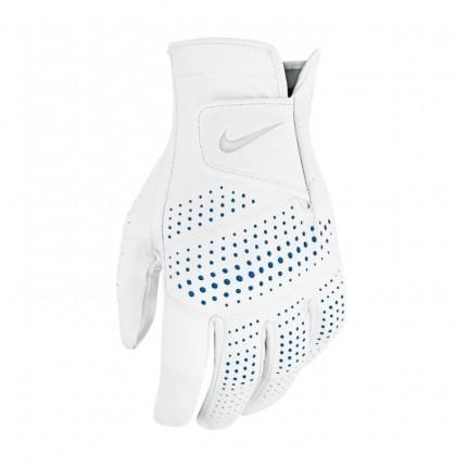 Nike Tour Classic II Golf Glove - Medium Large