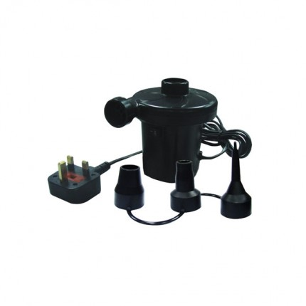 Confidence Electric Air Pump