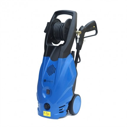 Ex-Demo Homegear X110-PRO 165 bar 2400W Pressure Washer