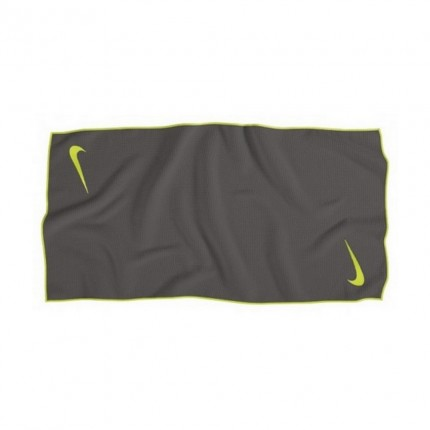 Nike Golf Tour Microfibre Towel