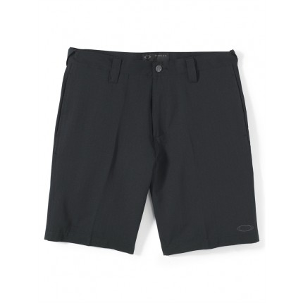 Oakley Prime Time Short