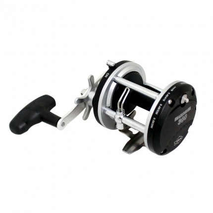 Ultra Fishing Boat Sea Reel