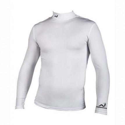 Woodworm Performance 'Basetech' Warm Baselayer