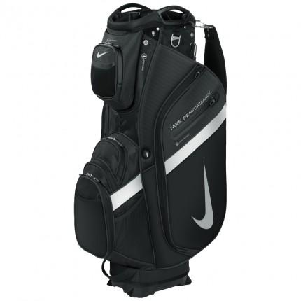 Nike Performance Cart IV Bag
