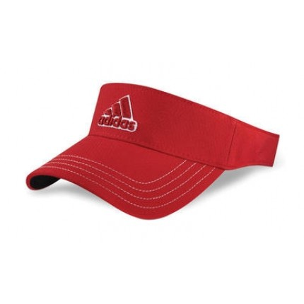 Adidas Mens Shadow Visor