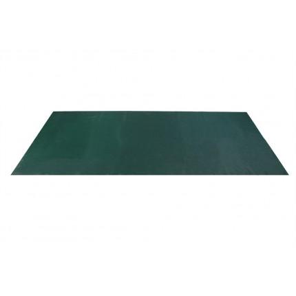 Palm Springs 3x6m Gazebo Floor Mat