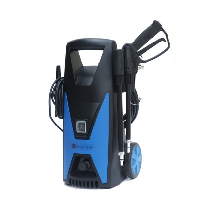Homegear X70-COMPACT 105bar 1650W Pressure Washer