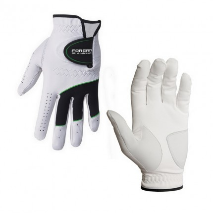 6 x Forgan All Weather Gloves