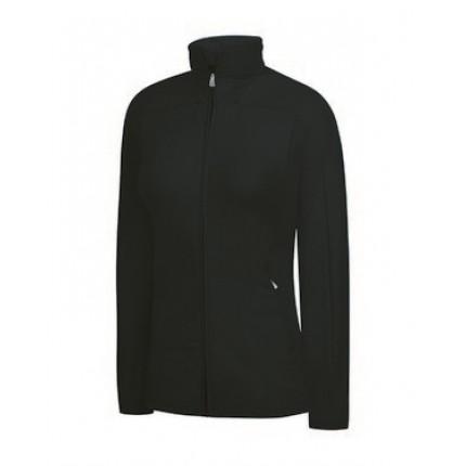 Adidas Womens ClimaLIte Rangewear Jacket