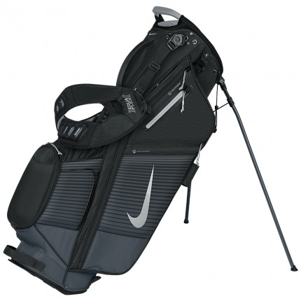 Nike Golf Air Hybrid II Carry Bag