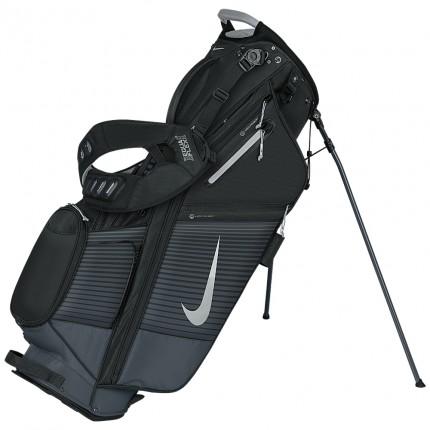 Nike Golf Air Hybrid II Carry Bag