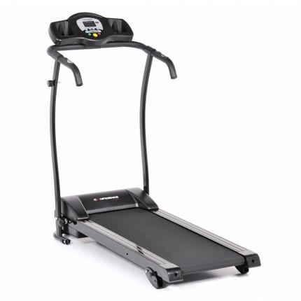 Ex-Demo Confidence GTR Power Pro 1100W Electric Motorised Treadmill