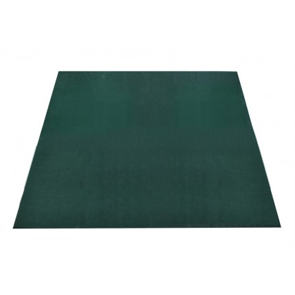 Palm Springs 3x3m Gazebo Floor Mat